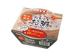浜乙女 おいしいお粥 カップ254.1g
