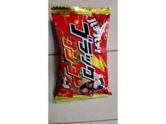 有楽製菓 ブラックサンダー パチパチ コーラ 袋1本