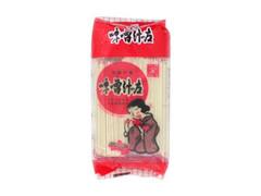 山庄食品 味噌汁の友 袋60g×5