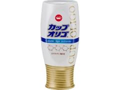 カップ印 カップオリゴ ボトル500g