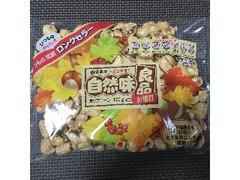 南国製菓 自然味良品 ポップコーン 袋120g