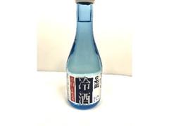 日本盛 冷酒 瓶300ml