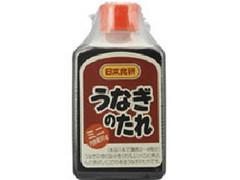 日本食研 うなぎのたれミニ ボトル95g
