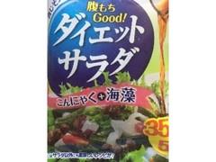 中川食品 ダイエットサラダ 袋102g