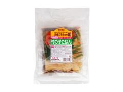 堂本食品 竹の子ごはん 袋3合用
