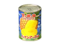 TNO パインアップル 缶565g