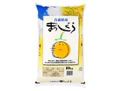 神明 青森県産 まっしぐら 袋10kg