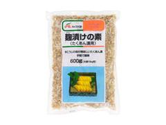 A・コープ 麹漬けの素 たくあん漬用 袋600g