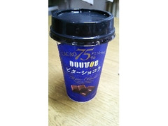 ドトール ビターショコラ カップ220ml