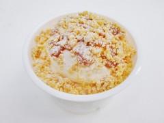 プレミアムセレクト 塩キャラメルチーズケーキ カップ1個