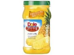 Dole フルーツボトル スウィーティオパイナップル