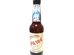 日本ビール IPA 100 瓶330ml