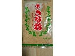 中島製粉 きな粉 袋150g