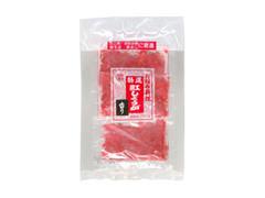かねさき 特選紅しょうが 袋15g×3