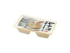 聖食品 ピーナッツデザートとうふパック 65g×2