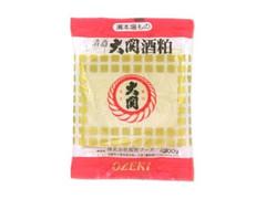 飯田フーズ 大関 酒粕 袋200g