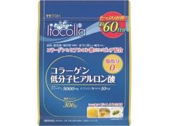 イトコラ コラーゲン低分子ヒアルロン酸 袋306g