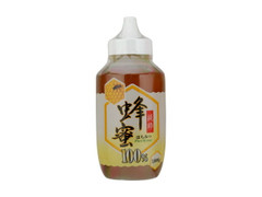 井藤 純粋蜂蜜100% ボトル1000g
