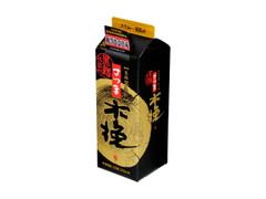 雲海酒造 さつま木挽 本格芋焼酎 パック900ml