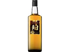 合同酒精 長期貯蔵酒 walicka 珀 瓶700ml