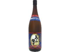 合同酒精 美ら燦々 瓶1800ml