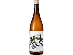 合同酒精 純米大吟醸 北の誉 瓶1800ml