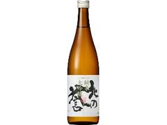 合同酒精 純米大吟醸 北の誉 瓶720ml