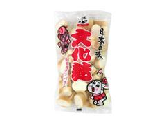 敷島産業 ふーちゃん 文化麩 袋50g