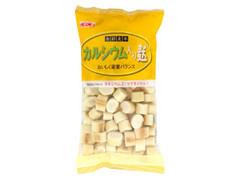 敷島産業 食彩 カルシウム入り麩 袋35g