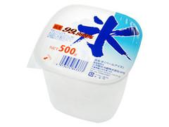 三共 ペールアイス カップ500g