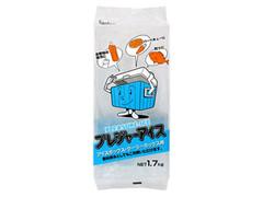 三共 プレジャーアイス 袋1.7kg