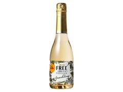 メルシャン フリー スパークリング 白 瓶360ml