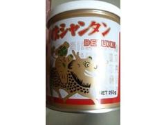 創味食品 創味シャンタン 缶250g