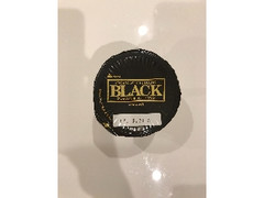 HOKUNYU ブラック チョコレートプリン カップ90g
