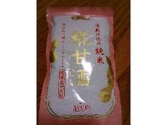 福光屋 糀甘酒 袋150g