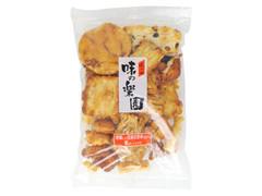 丸彦製菓 匠の心 味の楽園 袋270g
