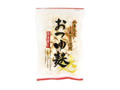 前原食品工業 おつゆ麩 袋35g
