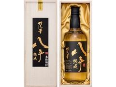 福徳長酒類 博多の華 むぎ 八年熟成 瓶700ml