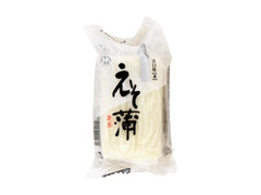 萩・村田 手造り珍味シリーズ えそ蒲 袋50g