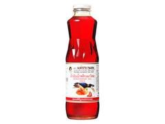 メープラノム シーズニングオイル 瓶750ml