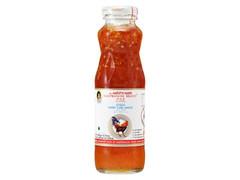 タイの台所 メープラノム スイートチリソース 瓶300ml