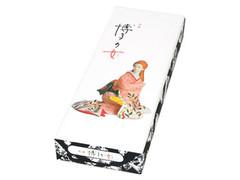 二鶴堂 博多の女 箱10個