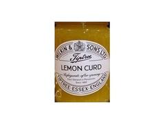 日食 チップトリー レモンカード 瓶312g