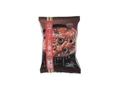 養命酒 五養粥 赤 袋20.4g
