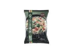 養命酒 五養粥 緑 袋20.4g