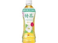サントリー 特茶 ジャスミン ペット500ml