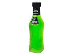 サントリー ミドリ メロンリキュール 瓶200ml