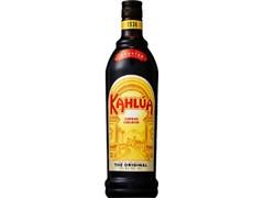 カルーア コーヒー リキュール 瓶700ml