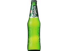 サントリー カールスバーグ クラブボトル 瓶330ml