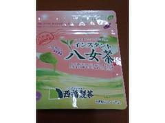 西福製茶 インスタント八女茶 袋30g